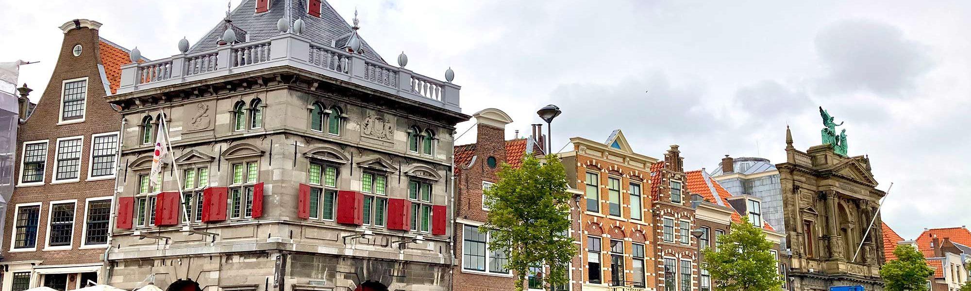 Haarlem-portada
