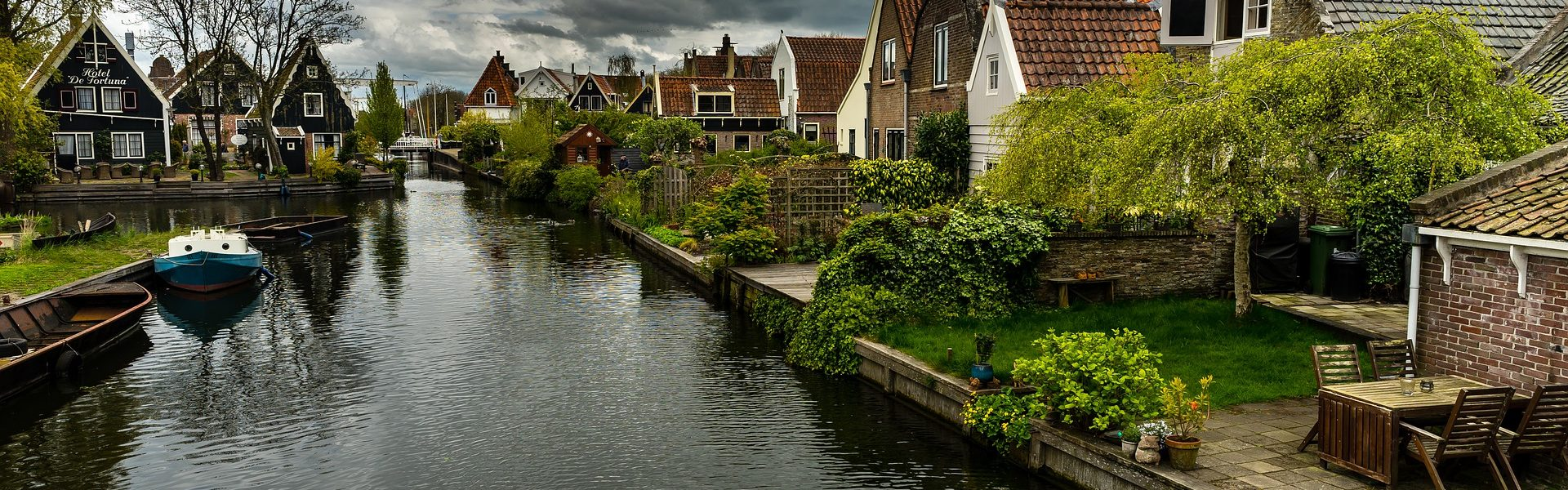 canals-4845467_1920